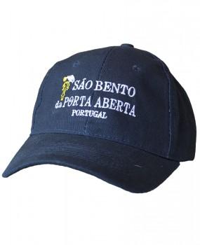 Chapéu de S. Bento