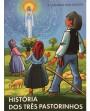 História dos Três Pastorinhos