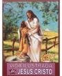 Vida Ilustrada de Jesus Cristo