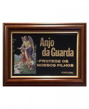 Mold Adagio Anjo