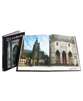 Talleres de Arquitetura en La Edad Media