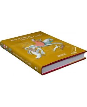 Libro de Horas de Juanna I de Castilla